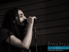 addis-abeba-spaghetti-roots-storhouse-club-ph-emanuela-martucci-04
