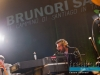 brunori-sas-geox-live-club-pd-ph-cesare-veronesi01