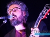 brunori-sas-geox-live-club-pd-ph-cesare-veronesi06
