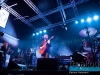 brunori-sas-geox-live-club-pd-ph-cesare-veronesi09