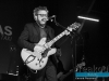 brunori-sas-geox-live-club-pd-ph-cesare-veronesi13