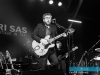 brunori-sas-geox-live-club-pd-ph-cesare-veronesi17