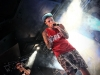 fedez-orion-ph-marco-dellotto-13