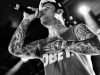 fedez-orion-ph-marco-dellotto-14