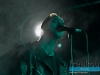 glasvegas-new-age-club-roncade-ph-andrea-pizziolo-03