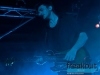 glasvegas-new-age-club-roncade-ph-andrea-pizziolo-06