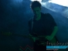 glasvegas-new-age-club-roncade-ph-andrea-pizziolo-11