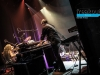 Prog Night @ Teatro Trianon Viviani