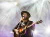 The_Lumineers_03.jpg