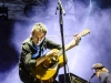 The_Lumineers_07.jpg