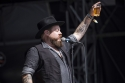 Nathaniel Rateliff & The Night Sweats_1.JPG