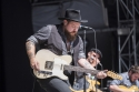 Nathaniel Rateliff & The Night Sweats_3.JPG