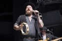 Nathaniel Rateliff & The Night Sweats_9.JPG