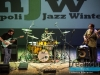 scott-henderson-jazz-winter-festival-na-ph-ludovica-bastiniani-04