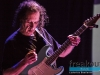 scott-henderson-jazz-winter-festival-na-ph-ludovica-bastiniani-13