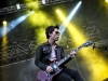 stereophonics-rock-in-roma-ph-marco-dellotto-02