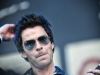 stereophonics-rock-in-roma-ph-marco-dellotto-03