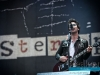 stereophonics-rock-in-roma-ph-marco-dellotto-06