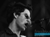stereophonics-rock-in-roma-ph-marco-dellotto-09