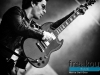 stereophonics-rock-in-roma-ph-marco-dellotto-10