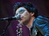stereophonics-rock-in-roma-ph-marco-dellotto-11