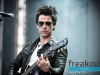 stereophonics-rock-in-roma-ph-marco-dellotto-12
