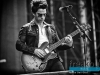 stereophonics-rock-in-roma-ph-marco-dellotto-13