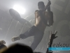 the-dillinger-escape-plan-rocknroll-romagnano-sesia-ph-omar-lanzetti-07