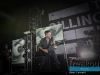 the-dillinger-escape-plan-rocknroll-romagnano-sesia-ph-omar-lanzetti-16