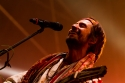 TOdays - Crystal Fighters-12.jpg