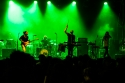 TOdays - Local Natives-5.jpg