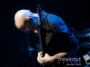 Tony Levin Stick Trio @ Teatro Trianon Viviani - Ph. di Davide Visca