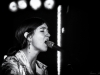 Weyes Blood-10.jpg