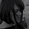 Bat-For-Lashes-All-Your-Gold-Video