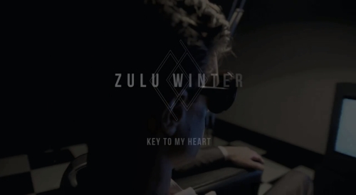 Zulu-Winter-Key-To-My-Heart-22