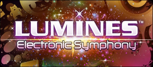 feature-lumineselectronicsymphony22