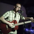 Pipers-Turin-Brakes-@-First-Floor-Club-Ph.-di-Dario-Toledo-16