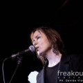 Suzanne-Vega-@-Black-Cat-Ph.-di-Davide-Visca-05 (1)