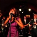 The Excitements25