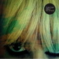 Dum Dum Girls ep2012