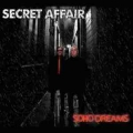 Secret Affair22