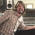 david grohl sound city