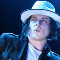 Jack-White-plays-Austin-City-Limits-2012