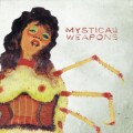 Mystical-Weapons22