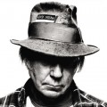 Two-time Rock and Roll Hall of Fame inductee Neil Young presents the story of his career against a backdrop of 40 years of history. He discusses such topics as his collaborations with fellow artists, his creative process and his activist work with Farm Aid and The Bridge School.