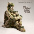 The Crocked Fiddle Band - Overgrown tales