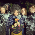 flaming lips the terror 2013