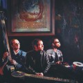 ocean colour sscene-painting