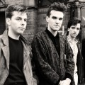 the smiths salford lads club