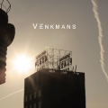 thevenkmans cover